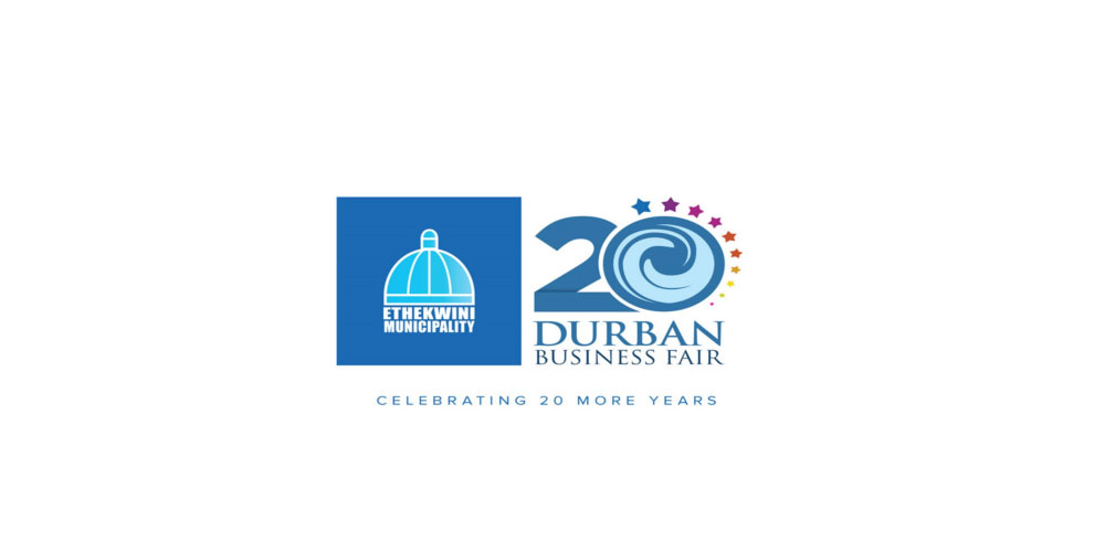 Invitation to be Panelist at the 2018 Business Indaba- Durban Business Fair